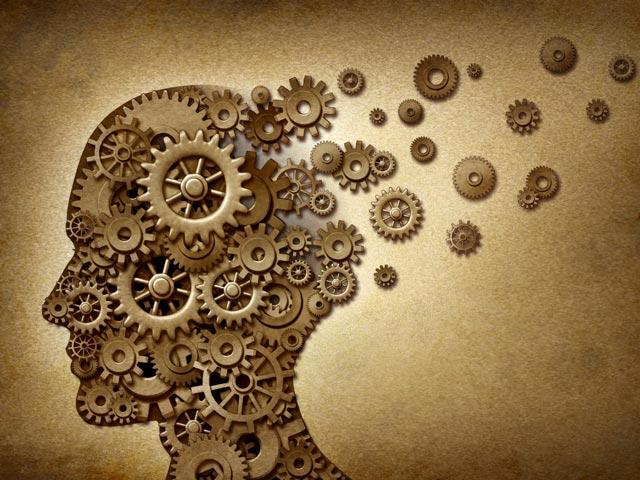 Psychology-Human-Services-web